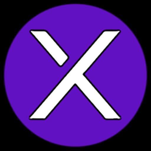 Download Xperia