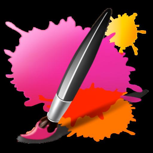 Corel Painter Essentials Free Download For Mac Macupdate