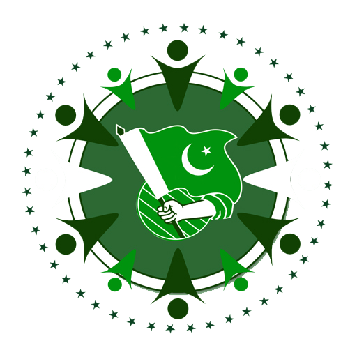 Pakistan Youth Activism Coalition Of Youth Organizations