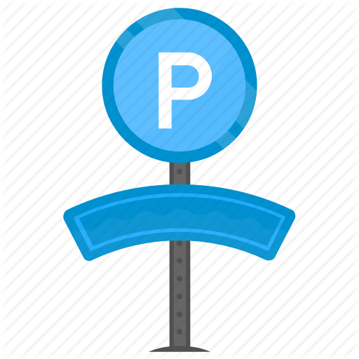 Parking Area, Parking Sign, Parking Symbol, Parking Zone, Traffic