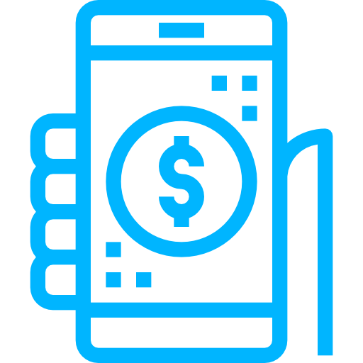 Icon Payments at GetDrawings com | Free Icon Payments images