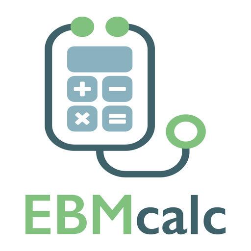 Ebmcalc Pediatrics