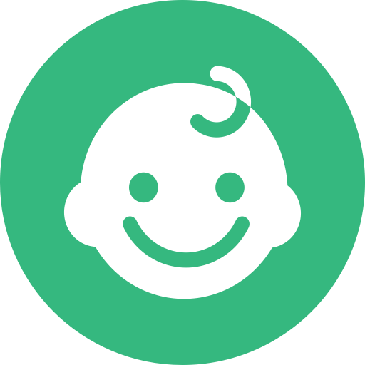 I Dep Pediatrics, I Icon With Png And Vector Format For Free
