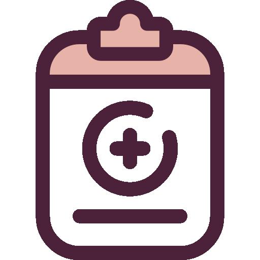 Hospital, Pediatrics, Healthcare And Medical, Medicine, Doctor Icon
