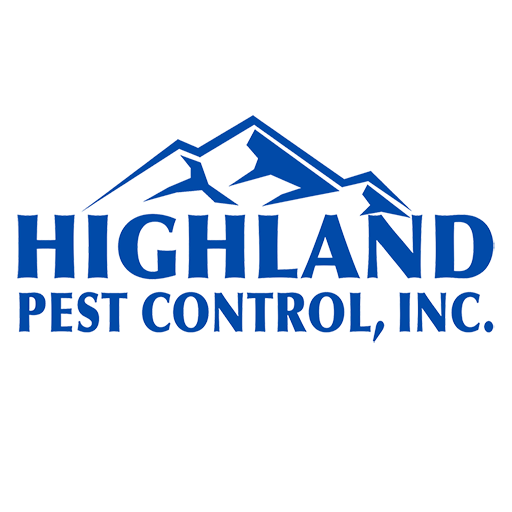 Pest Control Services South Florida Highland Pest Control