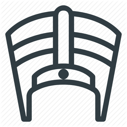 Civilization, Community, Culture, Egyptian, Hat, Nation, Pharaoh Icon