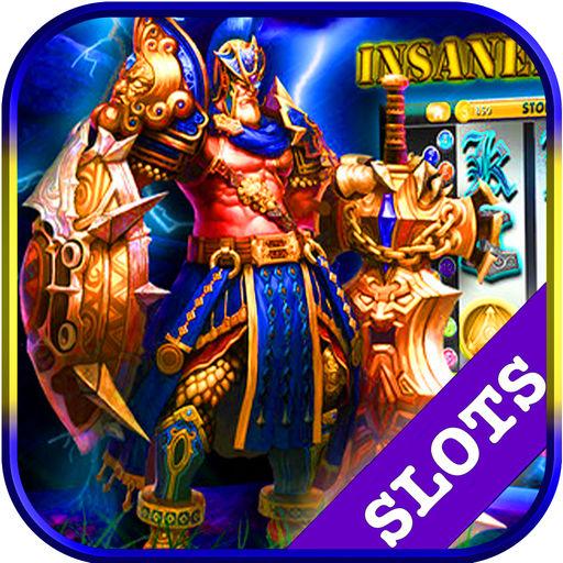 Hd Vegas Slots Of Pharaoh Casino Play Slot Machine Games!
