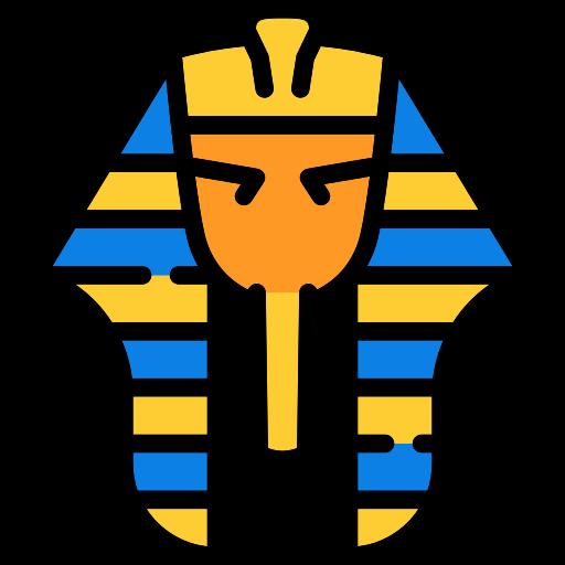 Pharaoh Png Icon