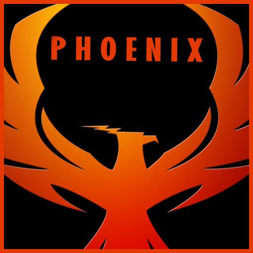 Phoenix Kodi Add On Update Best Kodi Streaming Guides