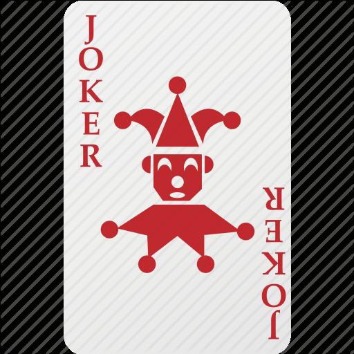 Card, Hazard, Joker, Playing Cards, Poker Icon