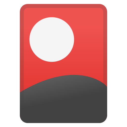 Flower Playing Cards Icon Noto Emoji Activities Iconset Google