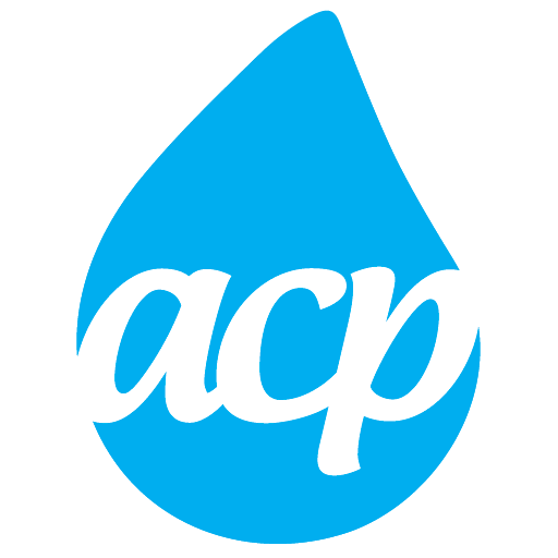 Acp Icon Greenville Plumber, All Clear Plumbing