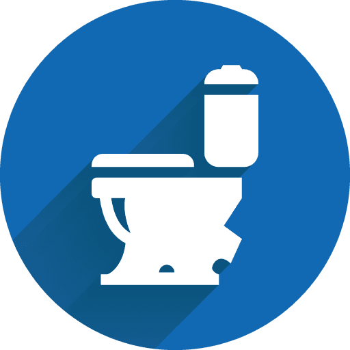 Commercial Residential Plumber San Angelo, Tx Plumbing Company