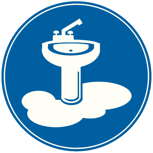 Experienced Plumbers In Victoria Shane Edwards Plumbing
