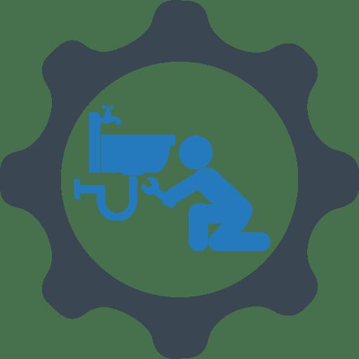 Icon Plumbing Maintenance Services