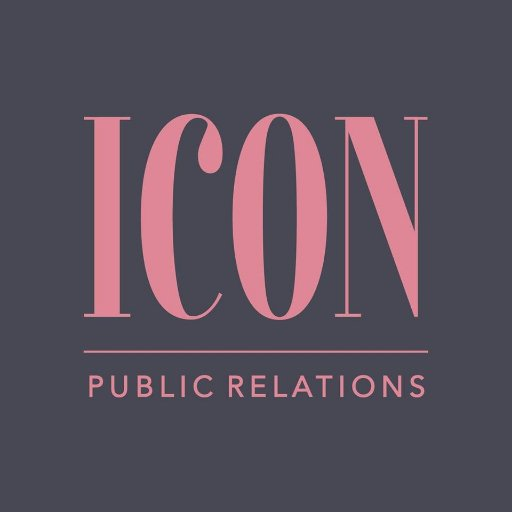 Icon Pr
