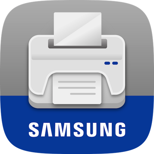 Samsung Print Plugin Appstore For Android