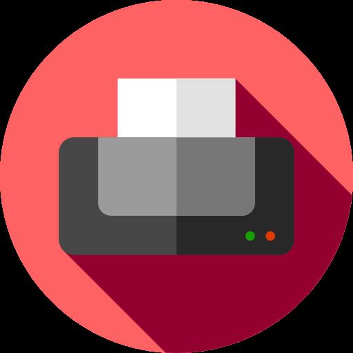 Paper, Print, Printer, Ink, Technology, Electronics, Printing