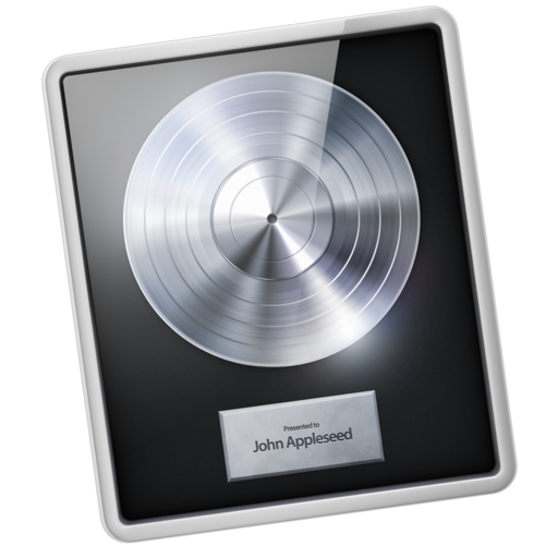 Logic Pro X Purchase For Mac Macupdate
