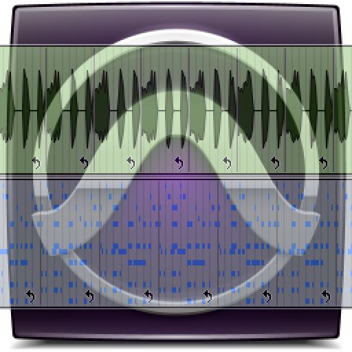Looping Clips In Pro Tools Ask Audio