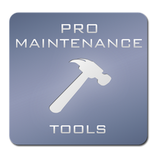 Pro Maintenance Tools Free Download For Mac Macupdate
