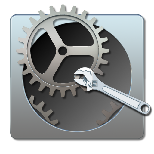 Tinkertool Free Download For Mac Macupdate