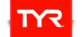 Off Tyr Coupon Code