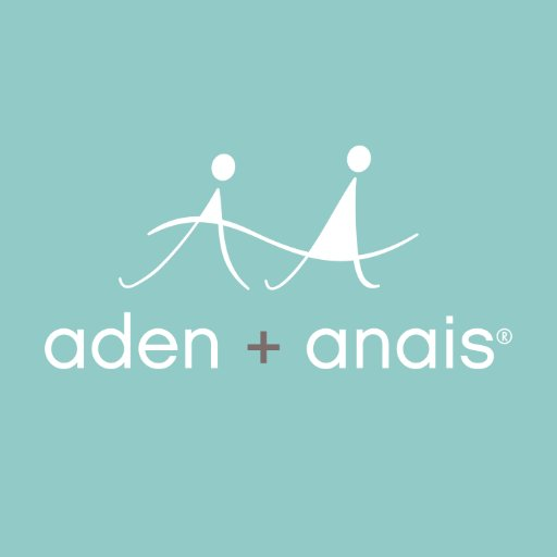 Aden + On Twitter Love Our Brand But Still Not Sure How