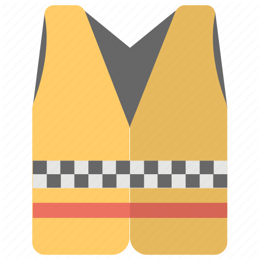 Construction Safety Vest, Protective Clothes, Safety Vest