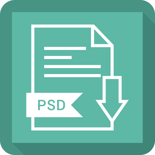Document, Extension, File, System Icon