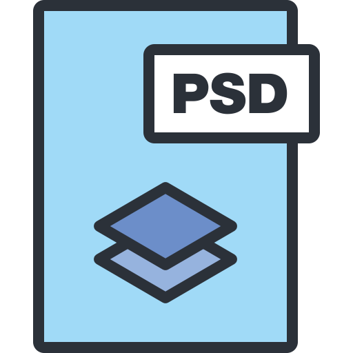 Icon With Png And Vector Format For Free Unlimited Download