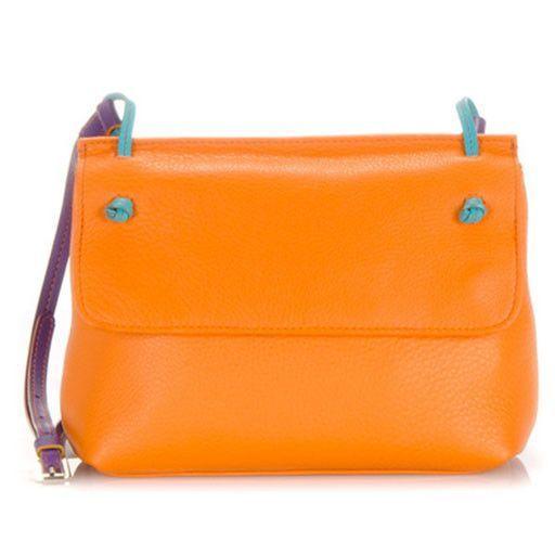 Mywalit Laguna Crossbody Bag Products Crossbody Bag, Bags