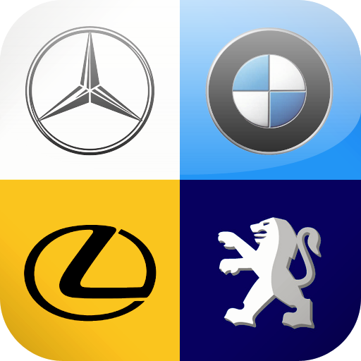 Logo Quiz Cars Logo Quiz Wiki Fandom Powered