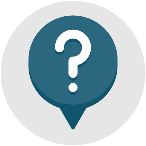 Quiz, Symbols, Laptop, Computer, Question, Questions, Education