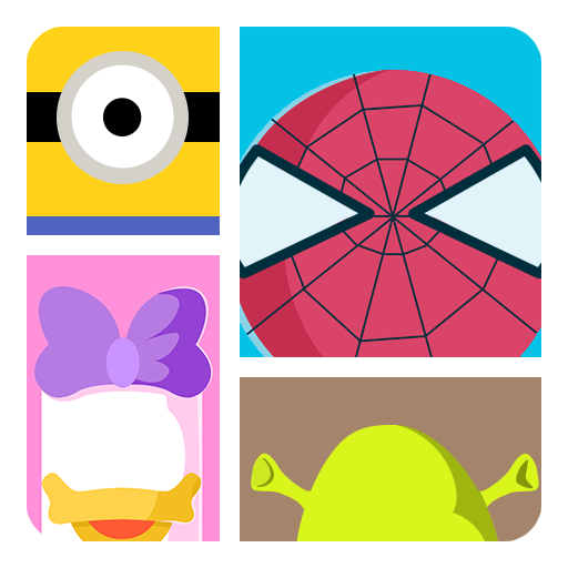 Icomania Guess The Icon Quiz Appstore For Android
