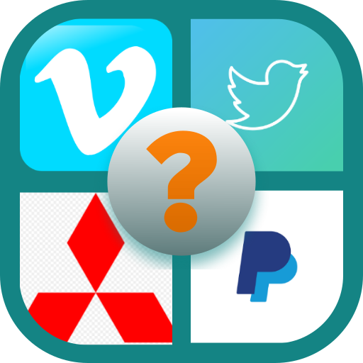 App Icon Guess Game Apk
