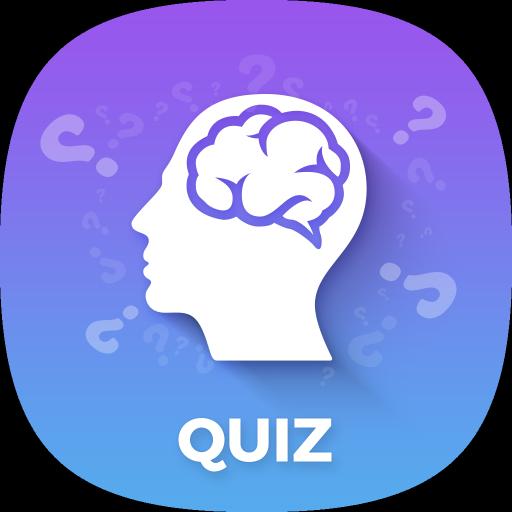 Icon Quiz Games at GetDrawings com   Free Icon Quiz Games
