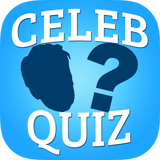 Guess The Celebrity Celeb Tile Reveal Quiz Game Solve Image