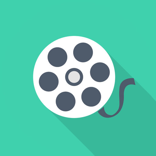 Top Movie Logos Quiz