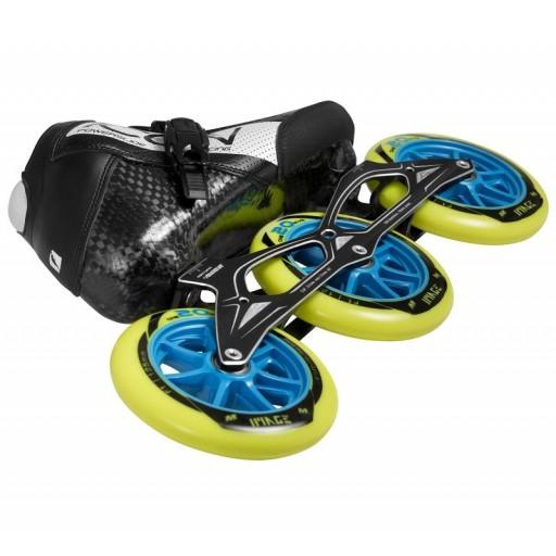 Powerslide Core Icon Skate