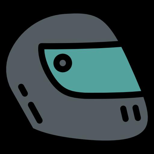 Helmet, Motorcycle, Safety, Racing Helmet, Protection, Sports