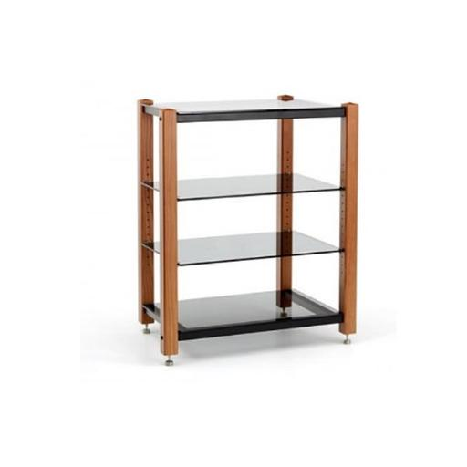 Products Tagged Accessories Hifi Equipment Rack Richcoln Online