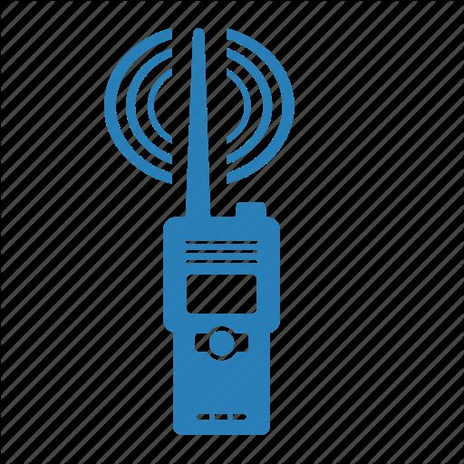 Am, Connect, Fm, Radio, Signal, Station Icon