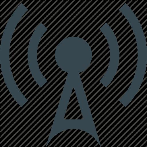 Antenna, Communication, Connection, Internet, Network, Radio