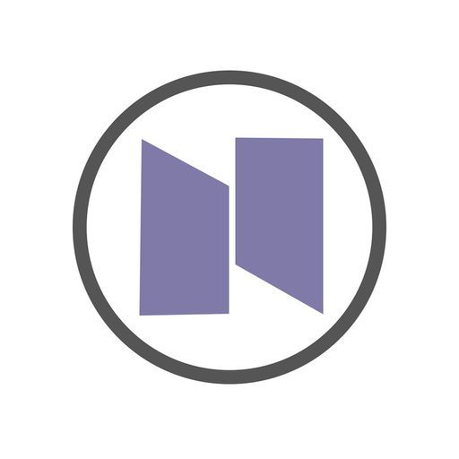 Carplay App Nradio