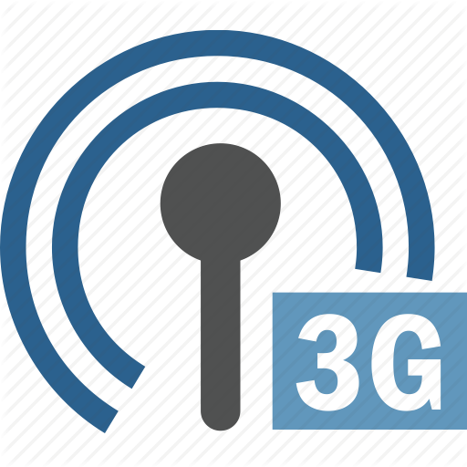Cell, Connection, Croadcast, Gsm, Internet, Mobile, Net, Network