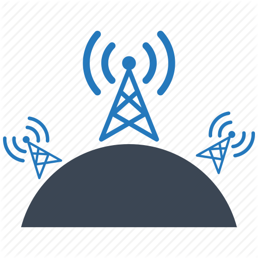 Communication, Connection, Contact, Internet, Network, Radio