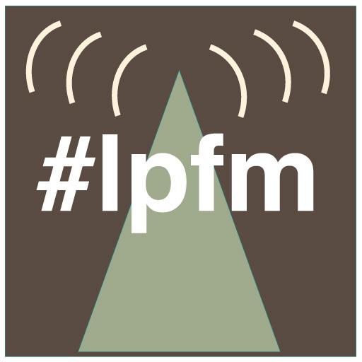 High School Radio Stations Apply For Lpfm Licenses