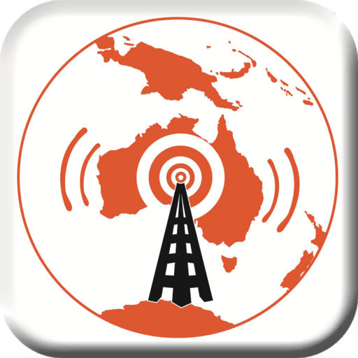 Target Radio Network