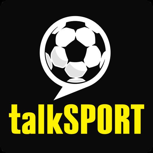 The World's Biggest Sports Radio Station Talksport